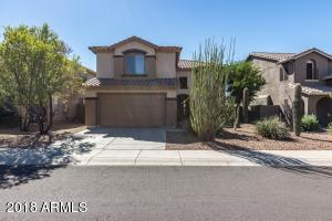 3341 W KING Drive, Anthem, AZ 85086