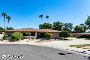 7723 N VIA DE LAS BRISAS, Scottsdale, AZ 85258