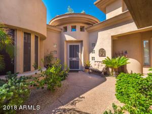 15240 N CLUBGATE Drive, 156, Scottsdale, AZ 85254