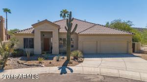 11033 S OAKWOOD Drive, Goodyear, AZ 85338