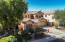 13315 W STELLA Lane, Litchfield Park, AZ 85340