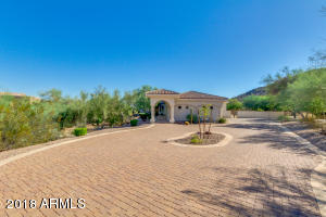 9419 N 43rd St Street, Phoenix, AZ 85028