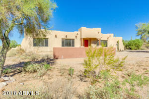 4416 E BLUEBIRD Trail, Apache Junction, AZ 85119