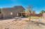 12518 W REDFIELD Road, El Mirage, AZ 85335