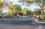 21070 N 74TH Way, Scottsdale, AZ 85255