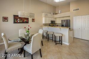 12414 N Desert Sage Dr, B, Fountain Hills, AZ 85268