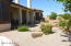 16040 W ORANGEWOOD Avenue, Litchfield Park, AZ 85340