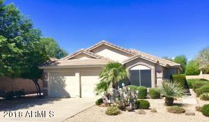 13326 W WATSON Lane, Surprise, AZ 85379