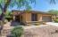 41523 N Mill Creek Way, Anthem, AZ 85086