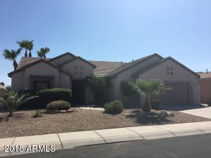 15243 W PINEHURST Lane, Surprise, AZ 85374