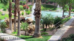 5401 E VAN BUREN Street, #1080, Phoenix, AZ 85008