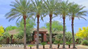 5401 E VAN BUREN Street, #2072, Phoenix, AZ 85008