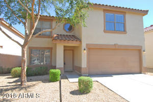 540 E REFLECTION Place, Chandler, AZ 85286