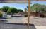 10858 W KAIBAB Drive, Sun City, AZ 85373
