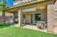 11641 W MOUNTAIN VIEW Drive, Avondale, AZ 85323