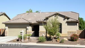 18316 W ONYX Avenue, Waddell, AZ 85355