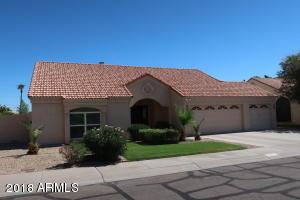 16029 S 39TH Place, Phoenix, AZ 85048