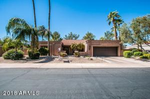 5638 N 75TH Place