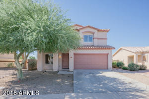 13203 W CALAVAR Road, Surprise, AZ 85379