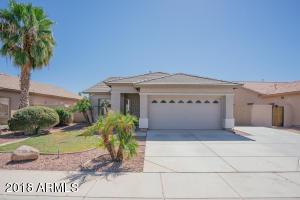 11929 W JEFFERSON Street, Avondale, AZ 85323