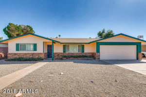 4855 E PINCHOT Avenue, Phoenix, AZ 85018