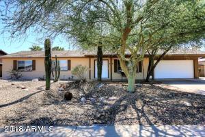 2209 W Utopia Road, Phoenix, AZ 85027