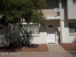 8220 E GARFIELD Street, M16, Scottsdale, AZ 85257