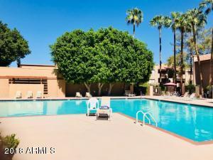 3031 N CIVIC CENTER Plaza, 236, Scottsdale, AZ 85251