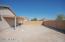 22839 W PIMA Street, Buckeye, AZ 85326