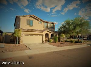 7719 S 23RD Lane, Phoenix, AZ 85041