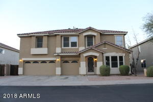 1310 E MILADA Drive, Phoenix, AZ 85042