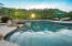 750 Sq.ft Heated Pool and Spa, Mature Trees