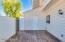 1600 N SABA Street, 207, Chandler, AZ 85225