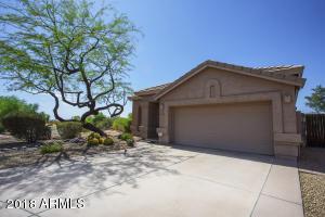 4602 E CHISUM Trail, Phoenix, AZ 85050