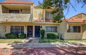 4870 W ROSE Lane, Glendale, AZ 85301