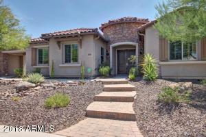 27721 N 15TH Drive, Phoenix, AZ 85085