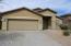 8498 W MAYA Drive, Peoria, AZ 85383