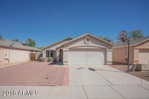 22401 N 31ST Drive, Phoenix, AZ 85027