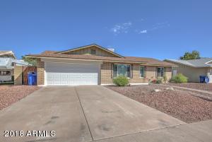 1512 E BISHOP Drive, Tempe, AZ 85282