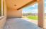 30456 W CELEBORN Drive, Buckeye, AZ 85396