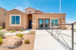 3103 N 303RD Drive, Buckeye, AZ 85396