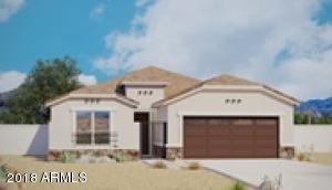 42207 W LUCERA Lane, Maricopa, AZ 85138