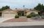 9763 W ROCKWOOD Drive, Peoria, AZ 85382