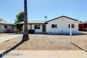 7725 E CATALINA Drive, Scottsdale, AZ 85251