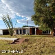 96 S ANAMA Lane, Bisbee, AZ 85603