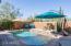 Refreshing Pool!