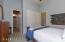 Bedroom 2 with Jack & Jill Bath