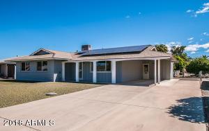 11831 N 105TH Avenue, Sun City, AZ 85351