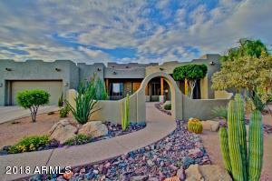 24 E IRVINE Road, Phoenix, AZ 85086