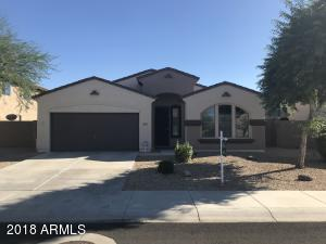 12311 W MONTE LINDO Lane, Sun City West, AZ 85375